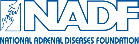 National Adrenal Diseases Foundation