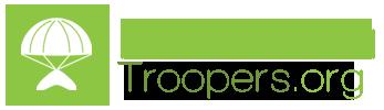 PheoPara Troopers