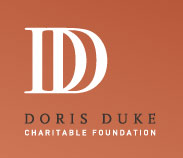 The Doris Duke Charitable Foundation