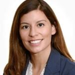 Diana-Lopez
